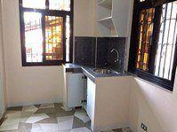 New Lucban, Baguio City Apartment For Rent 101831