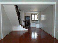 Obrero, Davao City Apartment For Rent 101831