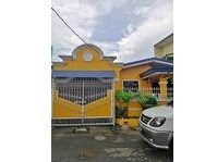 Perpetual Village 6 Mambog Bacoor Cavite House & Lot For Sale