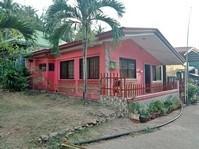 Poblacion, Gitagum, Misamis Oriental House & Lot For Sale