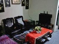 San Nicolas St. Guadalupe Nuevo Makati Apartment For Rent