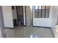 Santol St., Buhangin, Davao City Apartment For Rent 101831