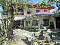 Sarphil Village, Bajada, Davao City House & Lot For Sale