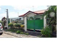Talisay, Negros Occidental House & Lot For Sale 101824