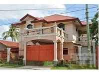 Villa Servando Bacolod City House & Lot For Rush Sale 101824