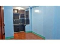 Viscara St. New Lower Bicutan Taguig City Apartment For Rent