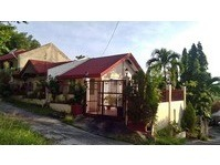 Windfields Subdivision Consolacion Cebu House & Lot For Sale