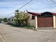 Agan North General Santos City House & Lot For Sale 111815