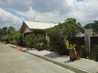 Antipolo City, Rizal Bungalow House & Lot For Sale 111802