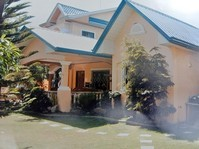 Bacnotan, La Union Beach House & Lot For Sale 111807