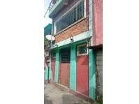 Bagong Nayon 2 San Isidro Antipolo House & Lot Sale 111802