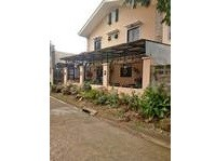 Bankers Village, Antipolo City Townhouse For Sale 111802