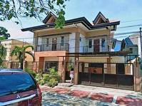Carmel 3 Village Quezon City New House & Lot for Sale 111802