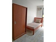 Condo For Rent In Sampaloc Near UST Gate 9 111803