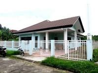 Dumaguete City, Negros Oriental House & Lot For Sale 111807