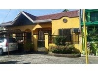 Grand Royale, Malolos, Bulacan House & Lot For Sale 111802
