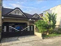 House & Lot for Sale in Las Pinas Near SM Southmall 111820