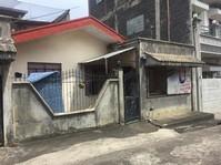 Ibalong Village Legazpi City Albay House & Lot Sale 111815
