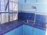 Kaligayahan, Novaliches, Quezon City Condo For Rent 111803
