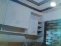 Kapitolyo, Pasig City Apartment For Rent 111803