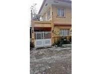 Lindaville Subdivision Tagbilaran House & Lot Sale 111815