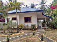 Lingayen, Pangasinan House & Lot For Sale Near Beach 111807