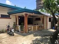 Matungao, Bulakan, Bulacan House & Lot For Sale 111802