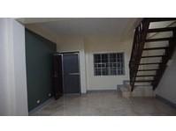 Mindanao Avenue, Quezon City Apartment For Rent 111803