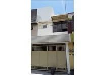 Moonwalk, Paranaque City Apartment For Rent 111803