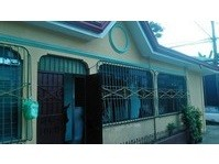 Padilla, Antipolo City, Rizal House & Lot For Sale 111802