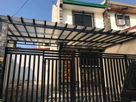 Palmera Woodlands Cupang Antipolo House & Lot For Sale 111802
