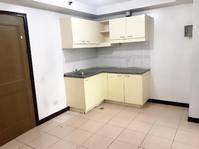 Pasay City 1 Bedroom Condo Unit For Rent 111803