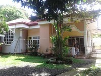 Sicayab Dipolog City House & Lot For Sale 111815