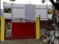 St. Gregory Village San Isidro Cainta Apartment Rent 111803