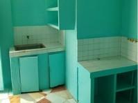 St. Michael Village Las Pinas City Apartment For Rent 111803
