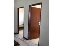 Talon Singko, Las Pinas City Apartment For Rent 111803