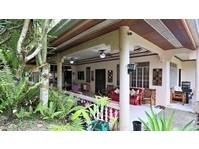 Tiptip, Tagbilaran City, Bohol House & Lot For Sale 111815
