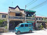 Basak, Lapu Lapu City, Cebu House & Lot For Sale 121831