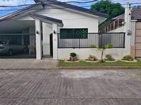 Bata, Bacolod City House & Lot For Sale 121820
