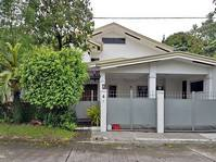 BF Homes, Las Pinas City House & Lot For Sale 121816