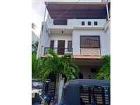 Binmaley, Dagupan, Pangasinan House & Lot For Sale 121806