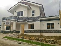 Cagayan De Oro City House & Lot For Sale 121820