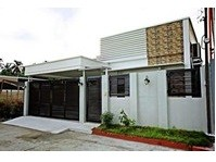 Celcary Subdivision General Santos House & Lot Sale 121820