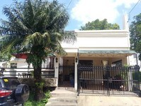 Citation Homes Meycauayan Bulacan House & Lot For Sale 121805