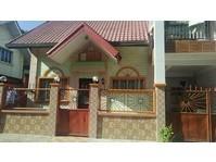 Coastal Woods Village Bacoor House & Lot Rush Sale 121816