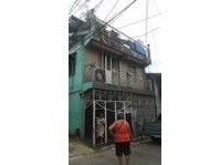 Commonwealth, Quezon City House & Lot For Sale 121805