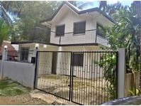 Compostela, Cebu House & Lot For Sale 121831