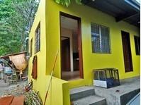 Davao City Apartment Rent Near Mineral Village Bajada 121812