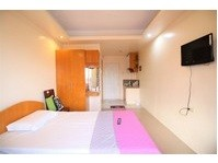 Davao City Studio Type Apartment For Rent W/ Wifi 121812