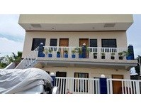 Deca Homes, Mintal, Davao City Apartment For Rent 121812